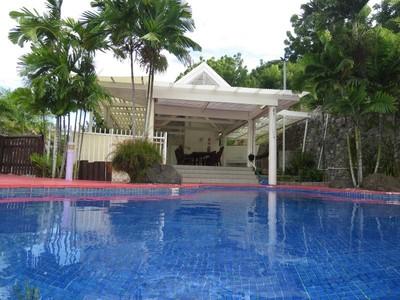 M-VIVBAS2 - Apartments now available - BAH/RBM