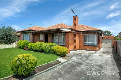 Ideal First Home or Investment Opportunity!