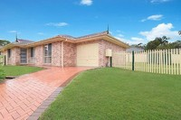 27  Barega Close Buff Point, Nsw