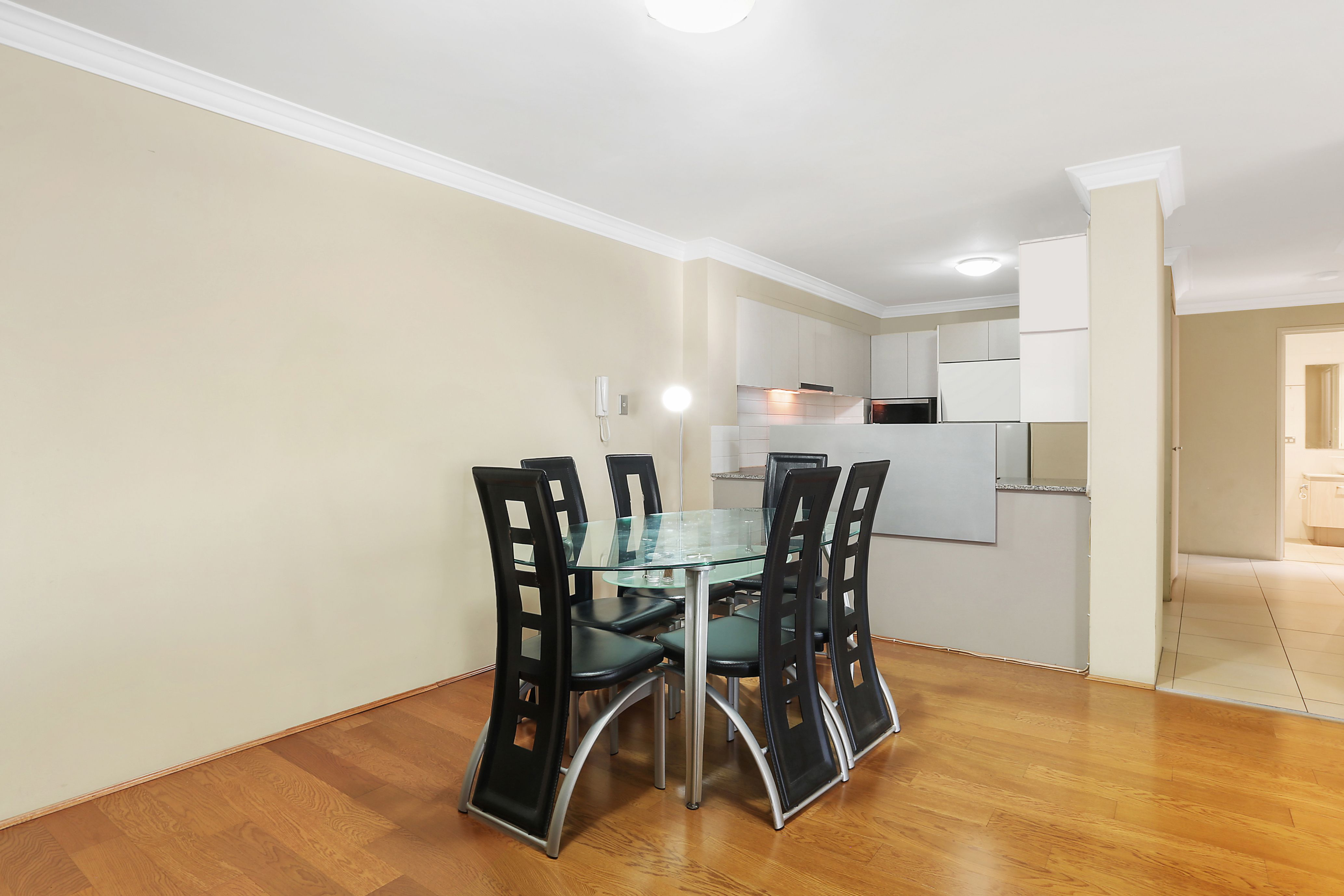 33/188 South Parade, Auburn NSW 2144