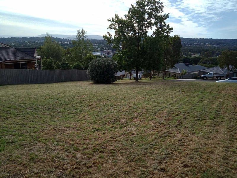 For Sale By Owner: 6 Noble Court, Lilydale, VIC 3140