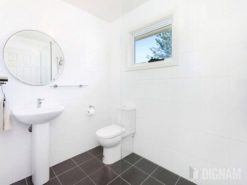 14 Yuruga Street, Austinmer NSW