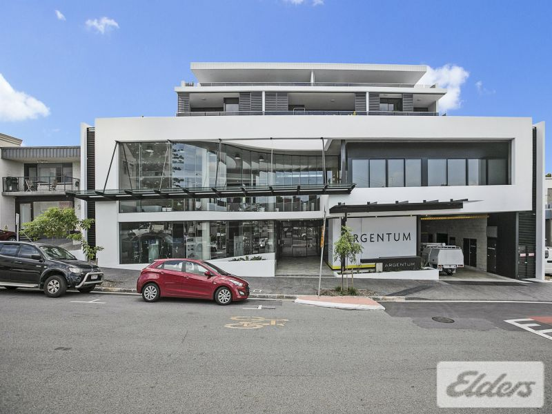 22-30 Arthur Street, Fortitude Valley