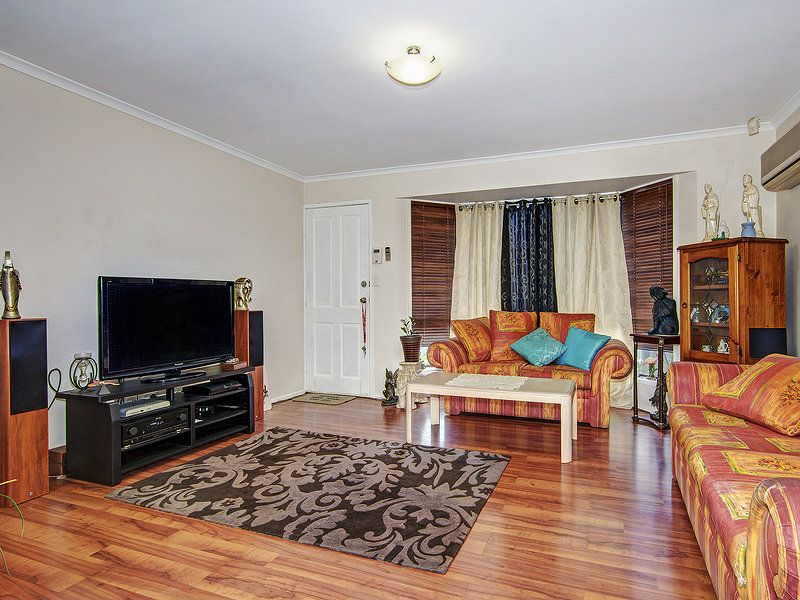 An Exceptional Investment Asset or Affordable First Home!