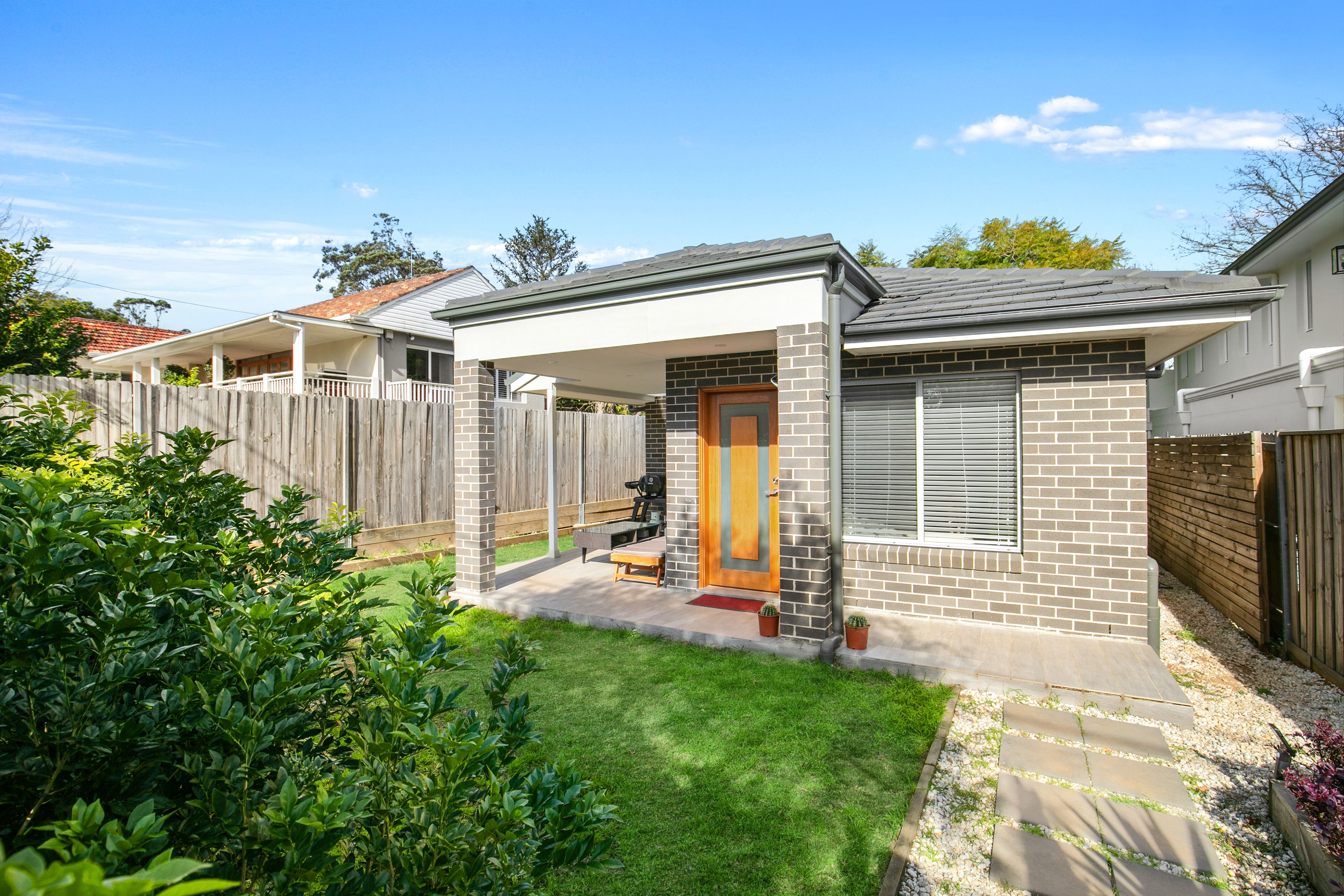 16 Carbeen Avenue St Ives 2075