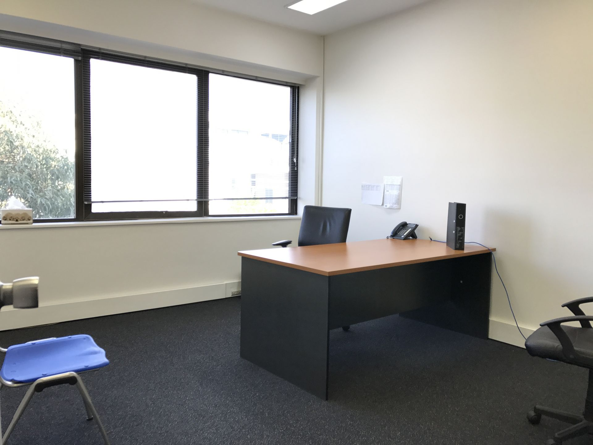 Cheap Office
