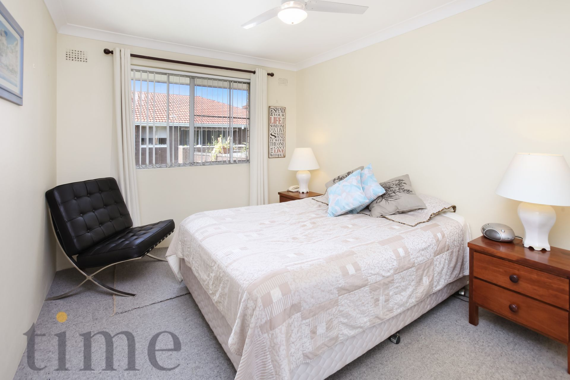 9/8 Rokeby Road, Abbotsford NSW