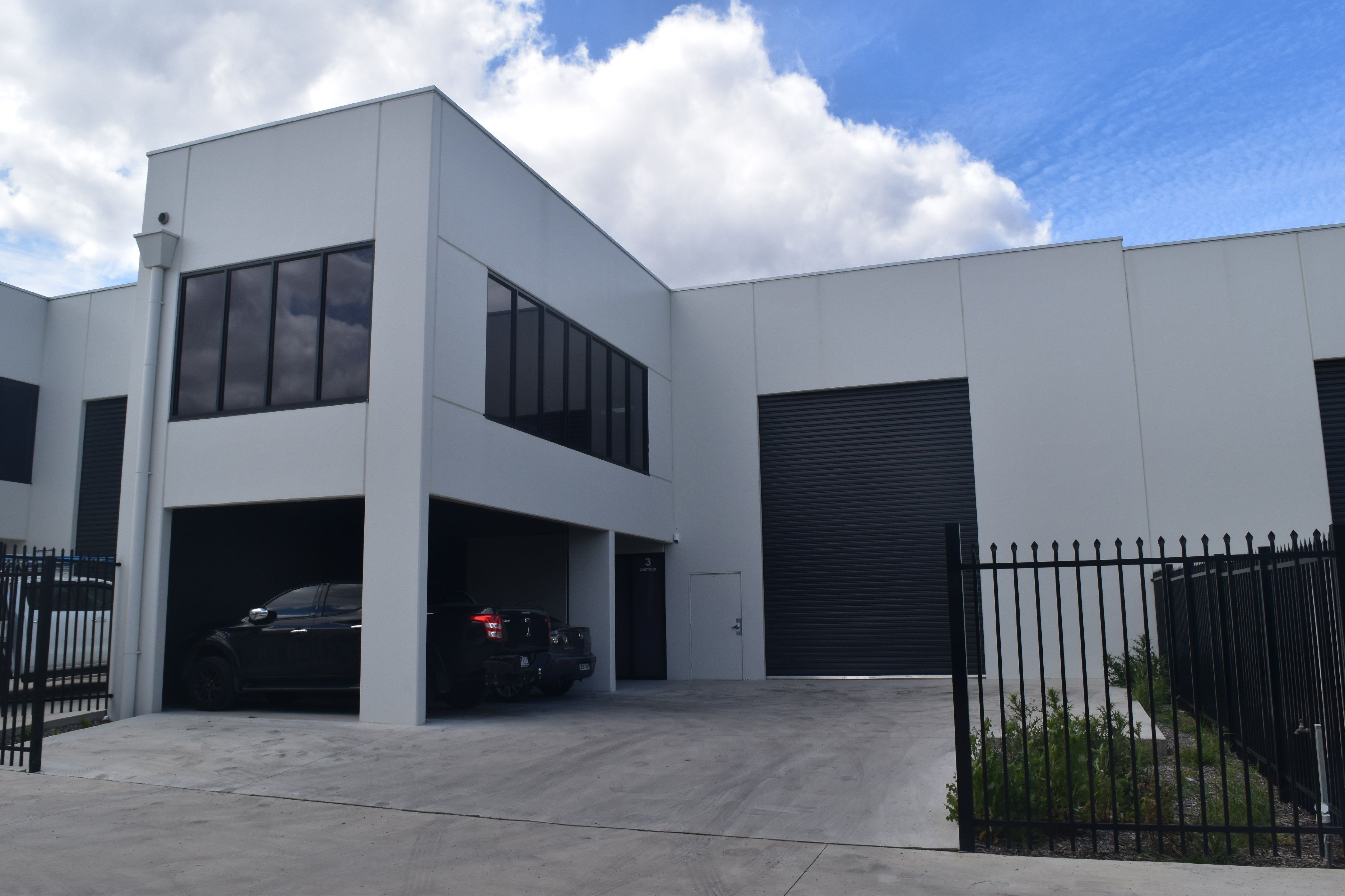 3 Corvette Place Kilsyth