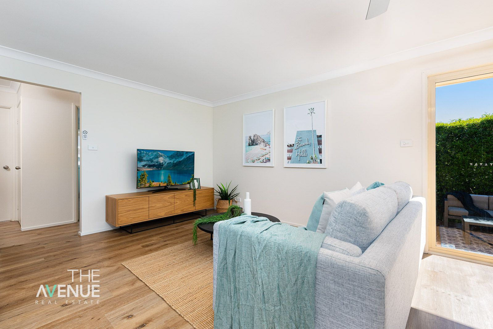 9 Lakeview Close, Norwest NSW 2153