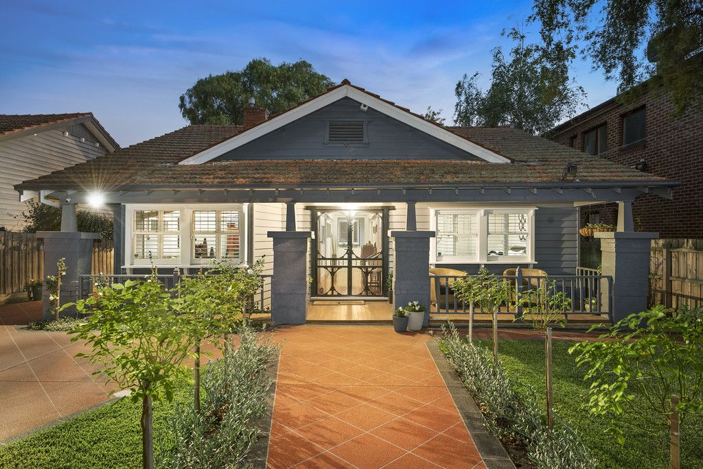 264 Mont Albert Road, Surrey Hills
