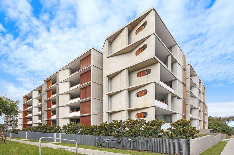 1.8/26 Merton Street, Sutherland NSW 2232