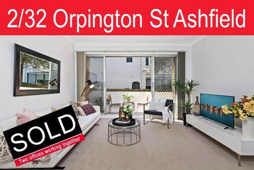 Erica | Orpington St Ashfield