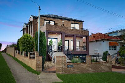 44 Karuah Street, Greenacre NSW 2190