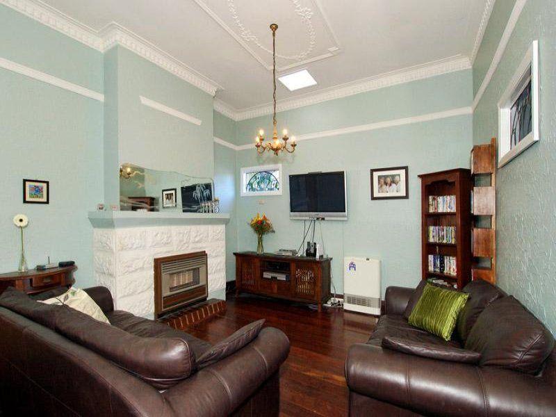 38 Salisbury  Street Bayswater 6053