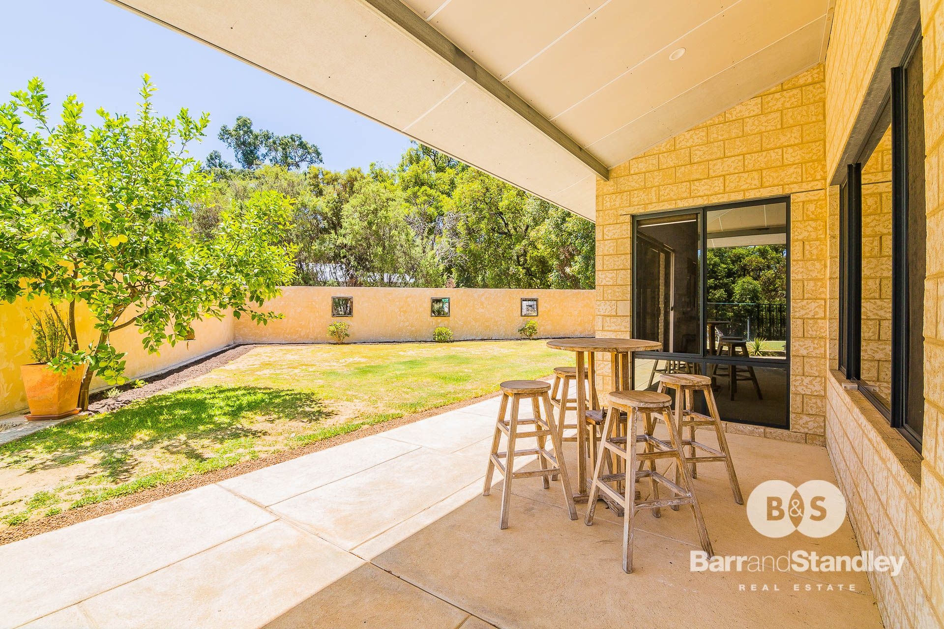 59 Armstrong Street, Boyanup