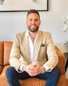 Elliott Wicks Real Estate Agent