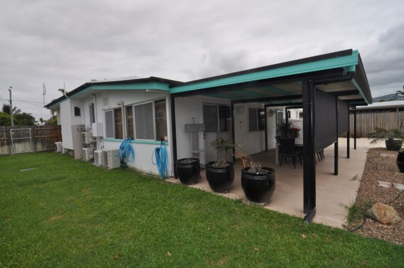 Fully Approved Medical Centre For Sale