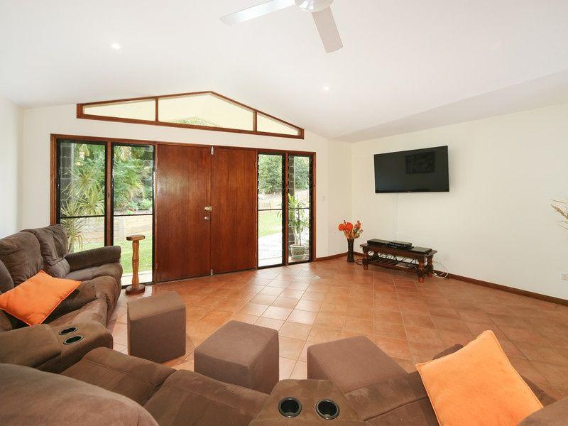 21 Piccabeen Street, Doonan QLD 4562
