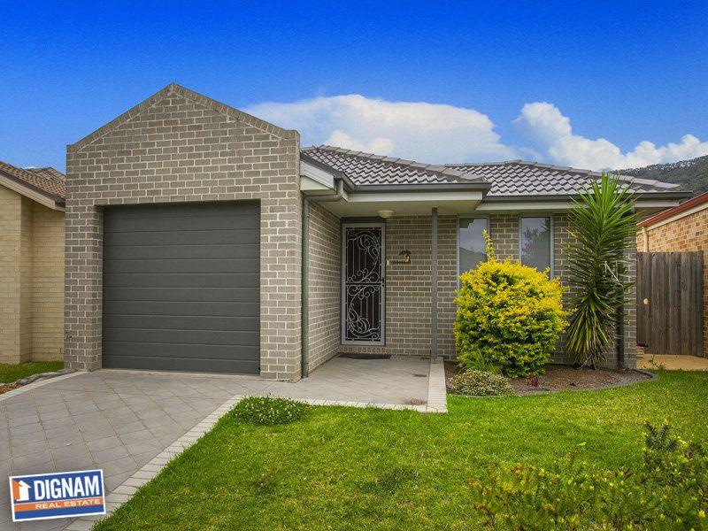 14A Silkwood Road, Woonona NSW
