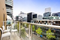This Cash Cow is a 2 for 1 Docklands Investment in Quest!