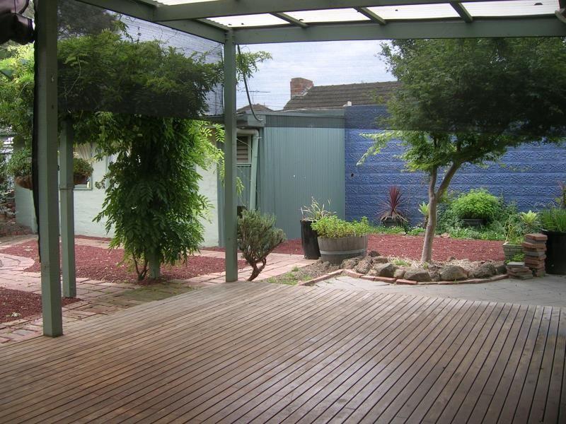 7 George Street Geelong West
