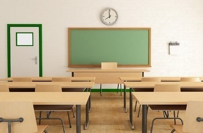 Tuition School/Training Near Altona - Ref: 11915