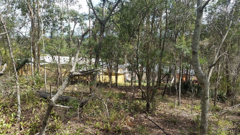 For Sale By Owner: 27 Collin Court, Kingston, QLD 4114