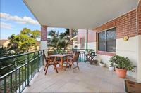 5/247L Burwood Road , Concord