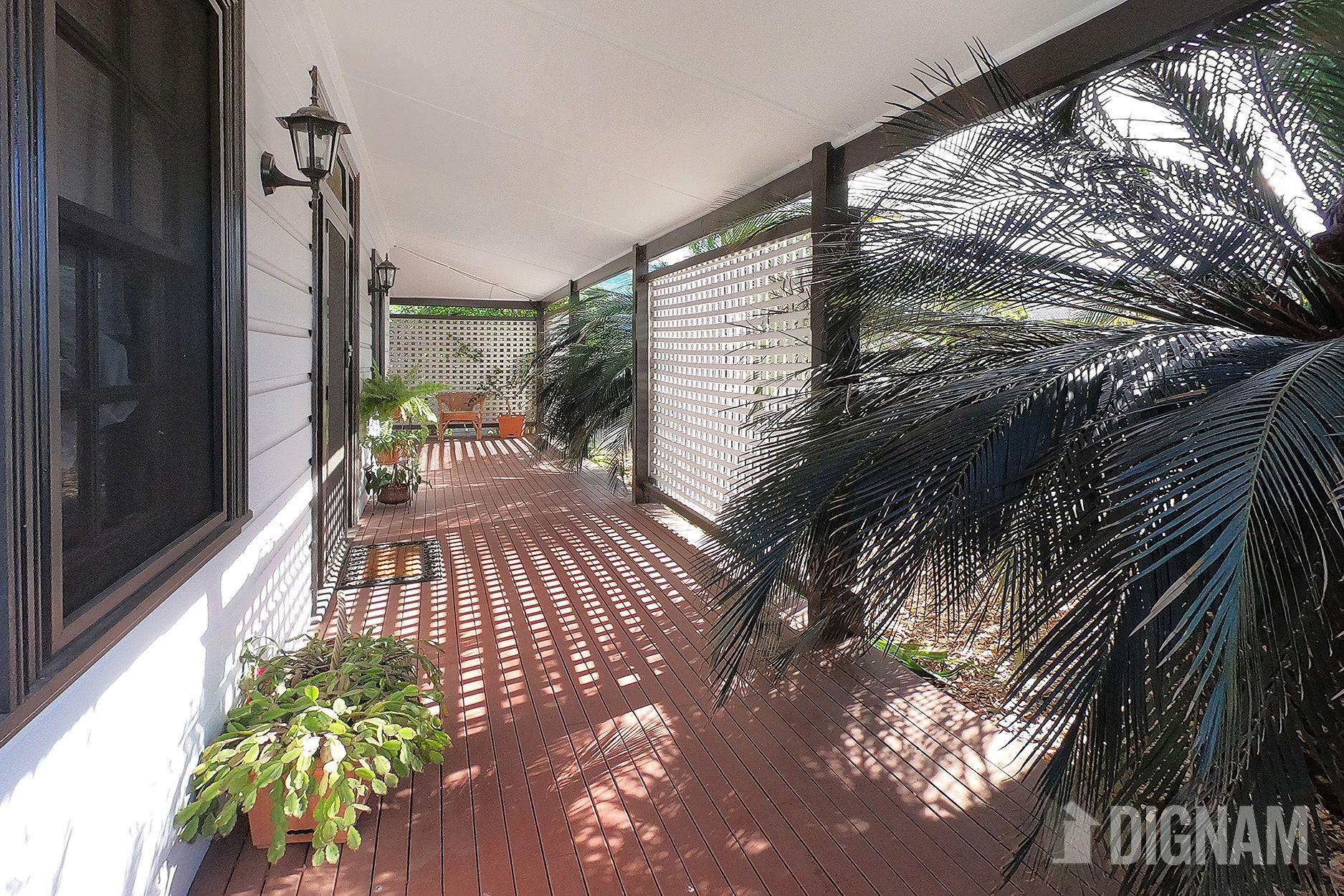 22 Gray Street, Woonona NSW