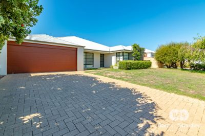 9 Thetis Link, Dalyellup