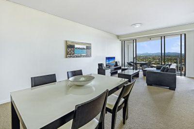 High floor premium lifestyle & Value Buying!