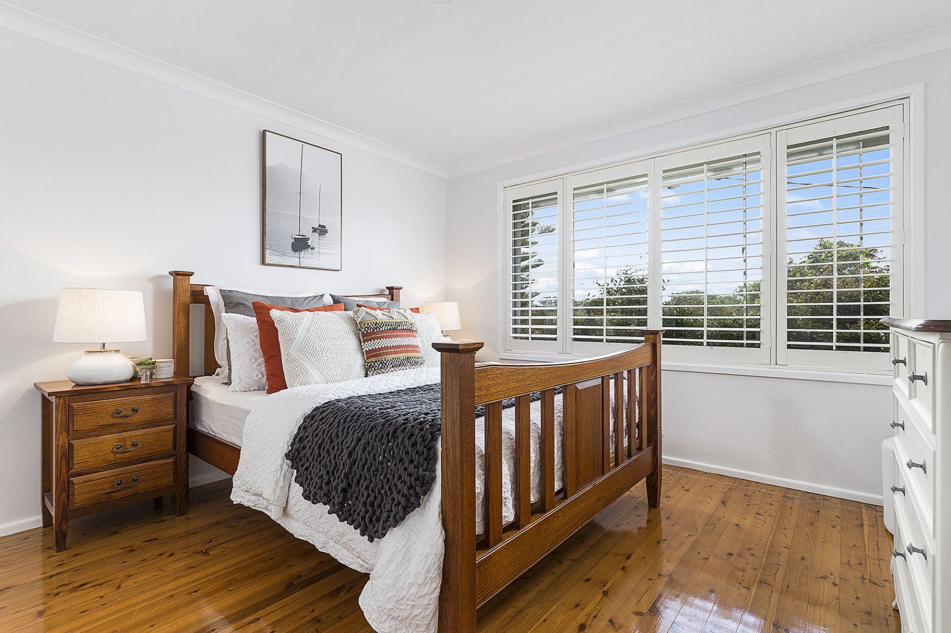 20 Berrigan Street, Winston Hills NSW 2153