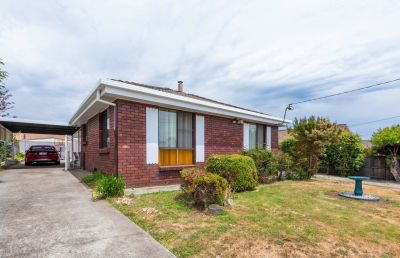67 Franmaree Road, Newnham