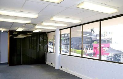 QUALITY OFFICE AT AN EXCEPTIONAL PRICE!