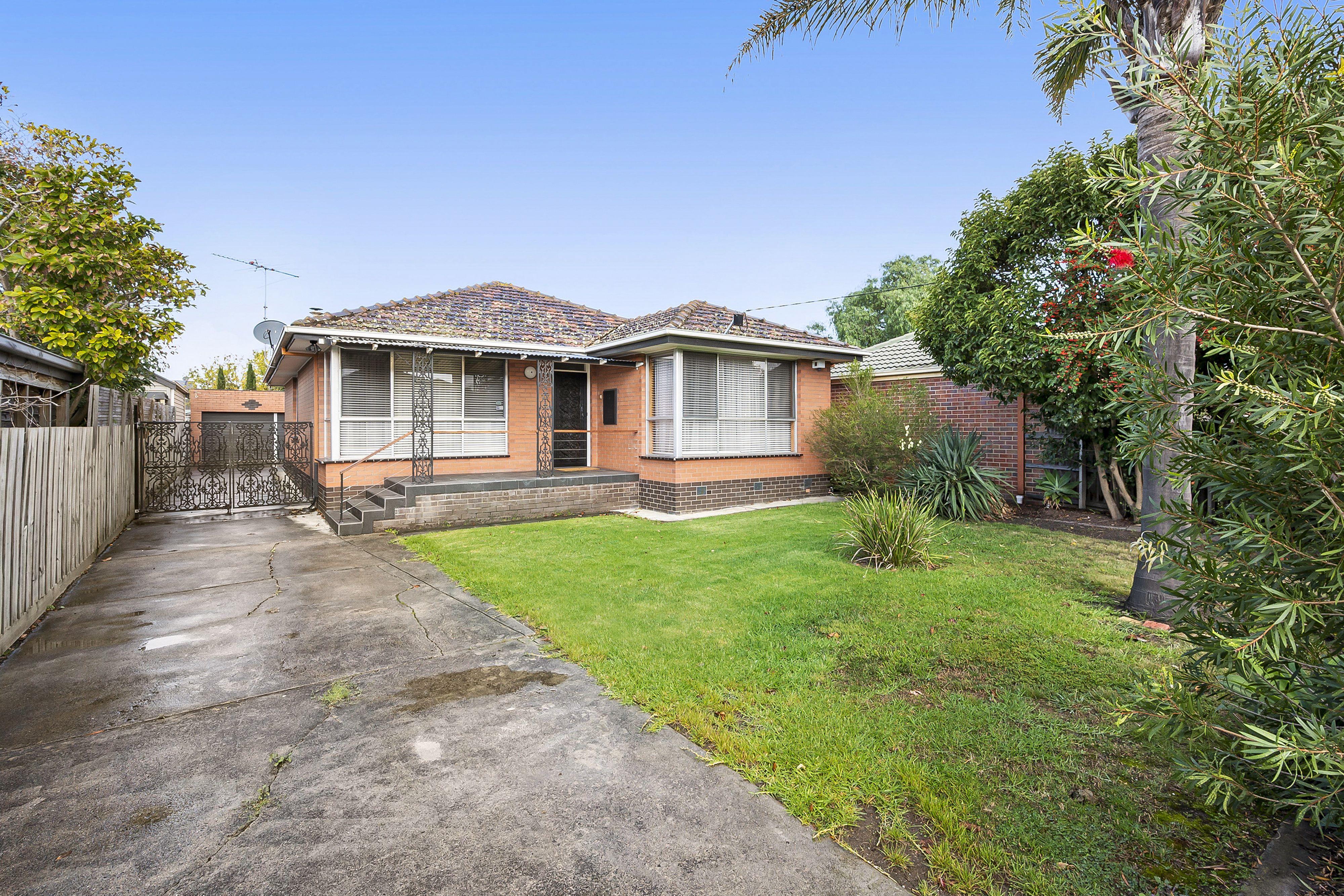 29 Collins Street</br>Geelong West