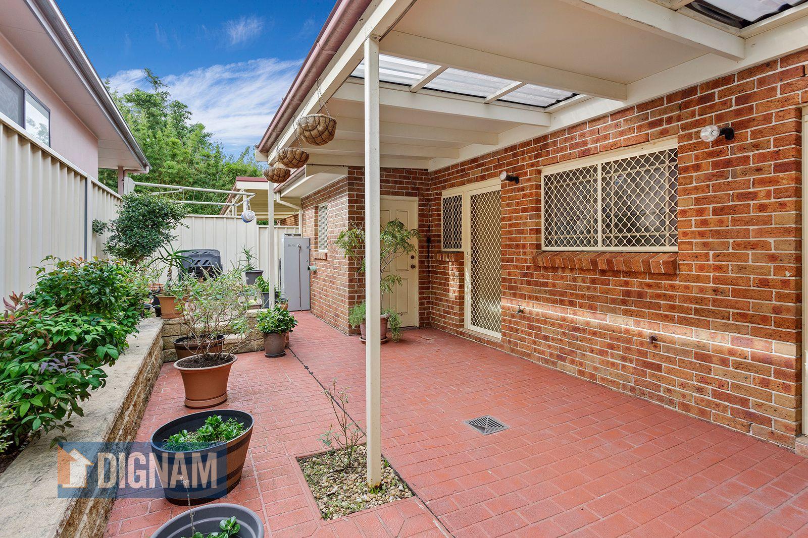 6/15-17 Payne Road, East Corrimal NSW