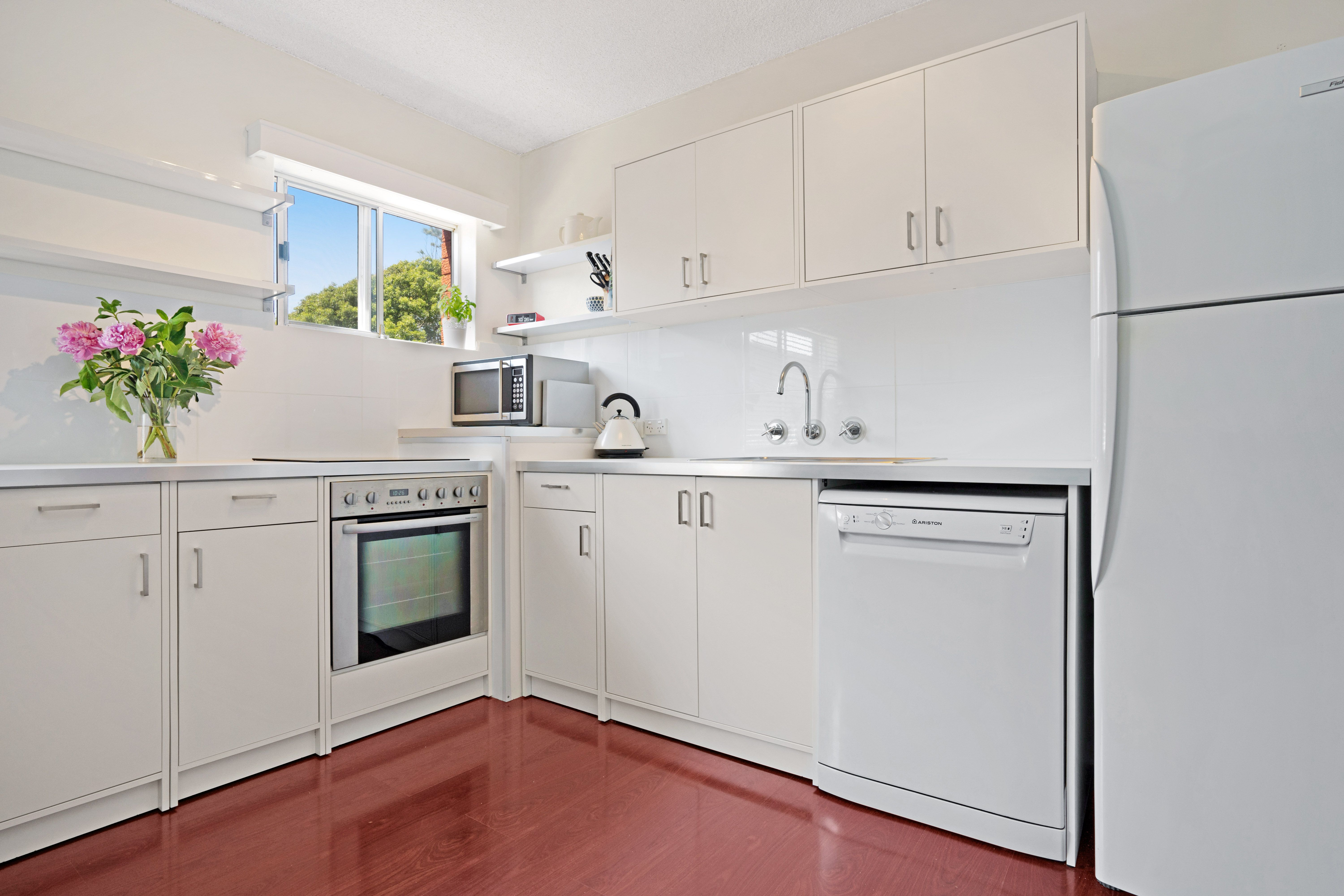 2/26 Janet Street, Merewether