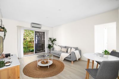 Dee Why - 1/9 Lismore Avenue