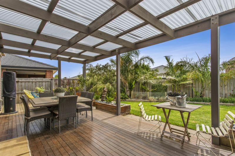 26-28 Warralily Boulevard Armstrong Creek