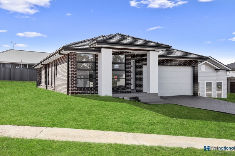 1 Agnes Place, Thirlmere