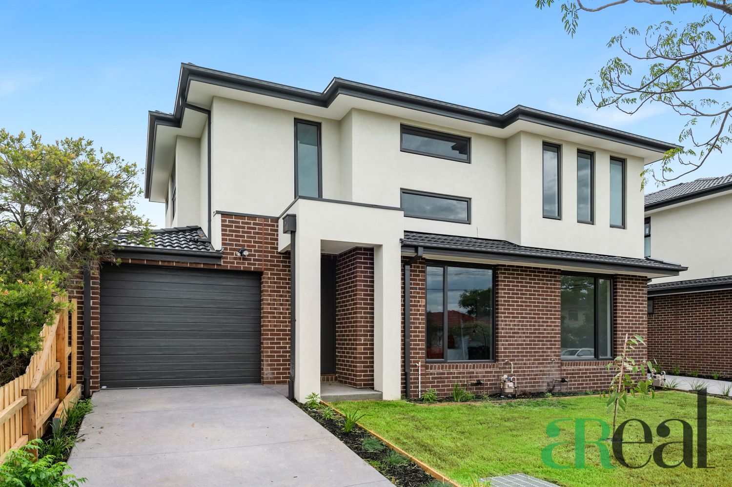 11-13 Colonel Street, Clayton VIC 3168