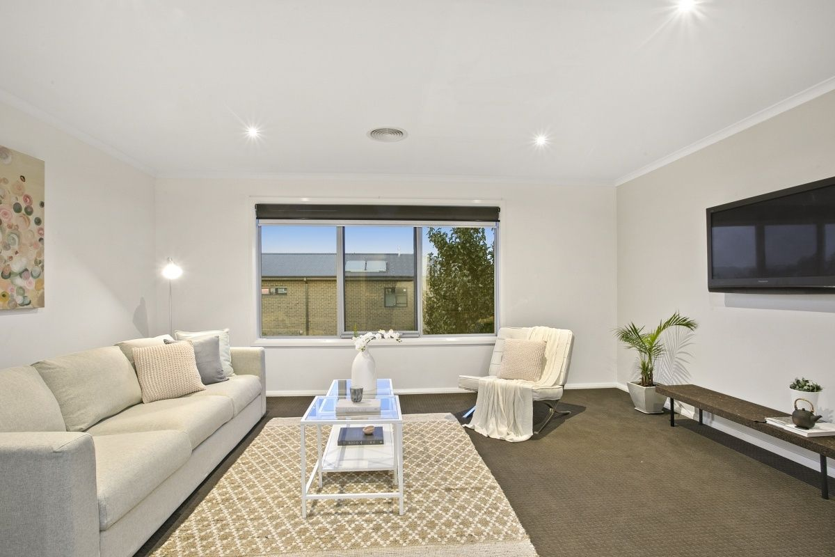 26-28 Sundial Drive, Clifton Springs VIC 3222