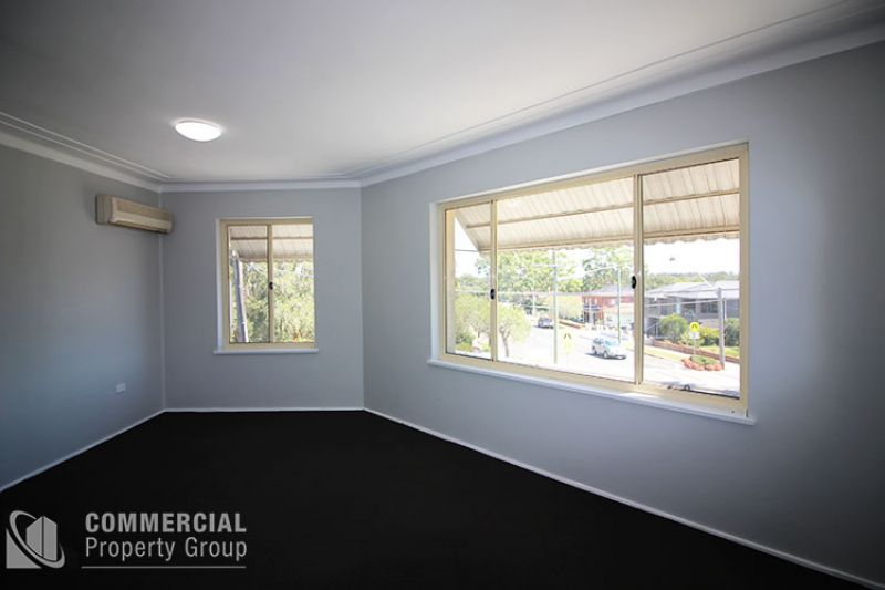 MEDICAL CONSULTING ROOMS $500 PW + GST