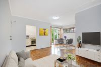 5/464 Military Road Mosman, Nsw