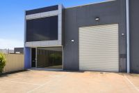 4/22 Hightech Place Lilydale, Vic