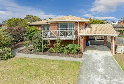 38 Reynolds Road, Midway Point