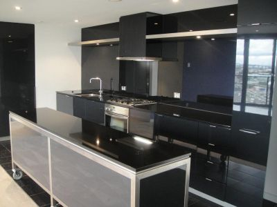 Absolute Perfect Apartment at Yarra's Edge