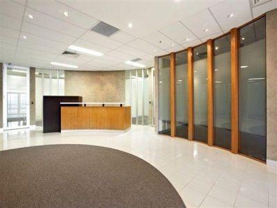 768 Lorimer Street, Port Melbourne