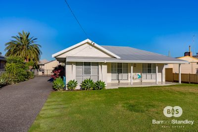 52 Preston Street, East Bunbury