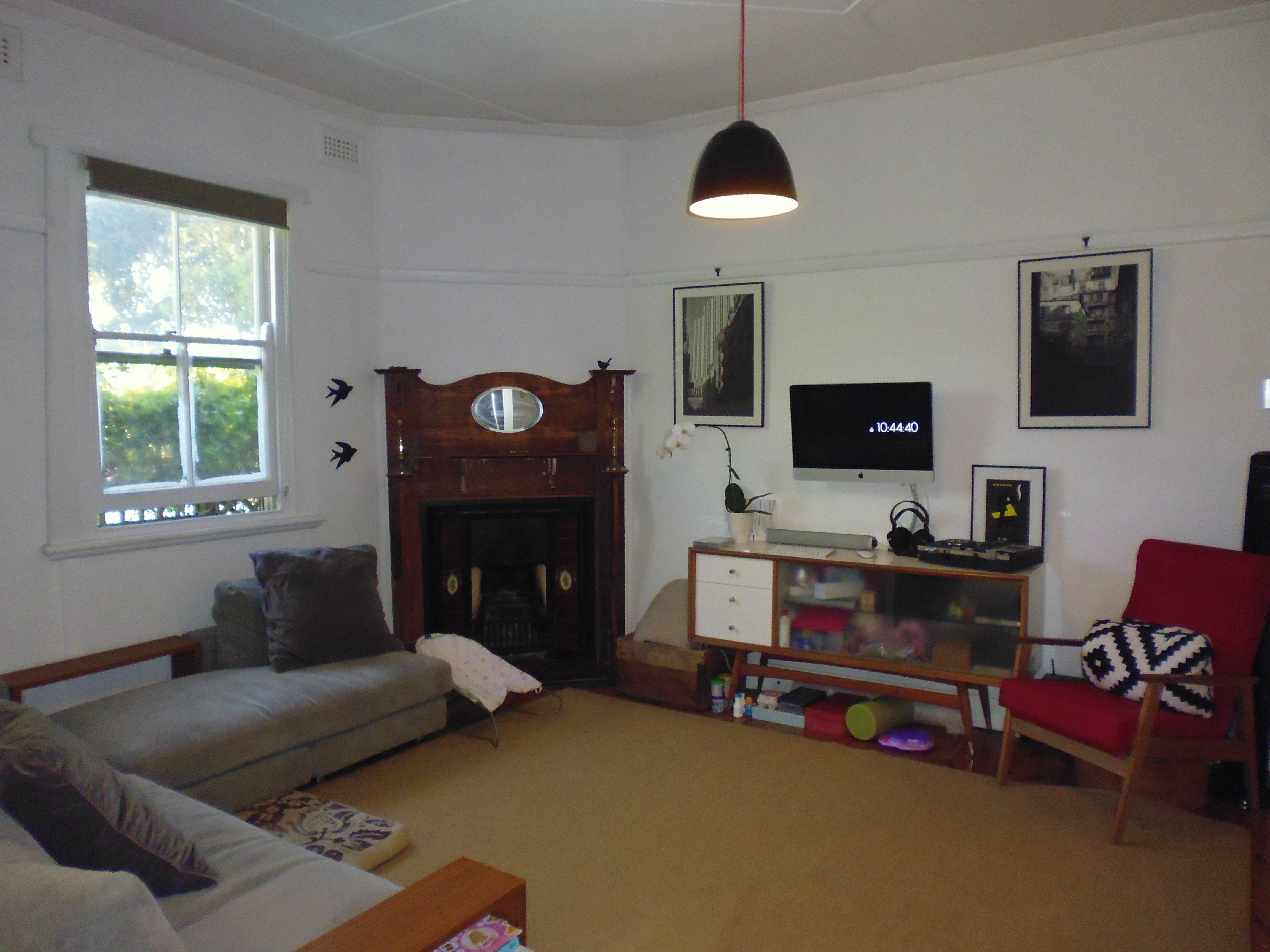 20 Swan Street, Cooks Hill